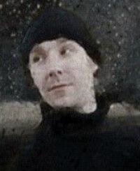 VladimirLem-MaxPayne1