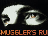 Smuggler's Run (series)