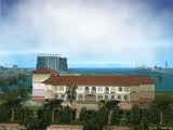 Vercetti estate