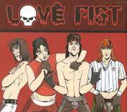 VC loveFist