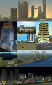 Vice city picture 1