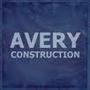 Avery construction logo 1