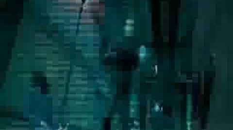 Official Manhunt 2 Trailer 01