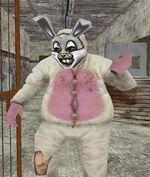 Manhunt 2011-09-09 20-37-43-18