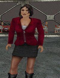 Manhunt 2011-09-09 20-34-51-10