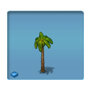 File:Luxury Palmtree.png