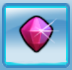 File:Icon LimitedEdition.png