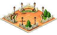Decoration Park