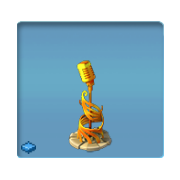 File:Special GoldenMicrophone.png