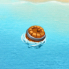 File:LuckyBarrel.png