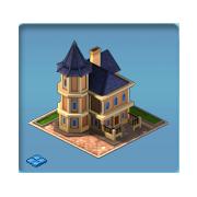 Hotels Cottage