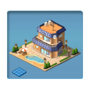 File:Hotels Holiday Hotel.png