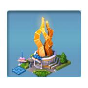 Entertainment Casino Crystal