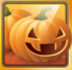 File:Icon Halloween.png
