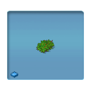 File:Luxury Bush 1.png