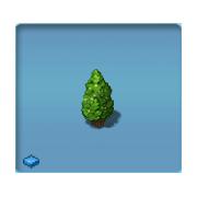 Luxury Tree