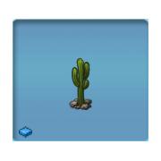 File:Luxury Cactus.png