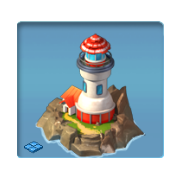 File:Utility LighthouseOfLuck.png