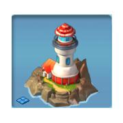 Utility LighthouseOfLuck
