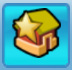 File:Icon Special.png