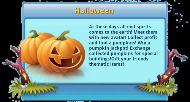 File:HalloweenIntro.png