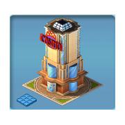 Entertainment Super casino