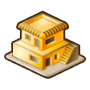 File:Icon Build.png