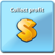 File:Icon Profit.png