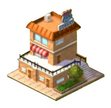 File:Mini Hotel.jpg