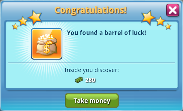 File:Barrel of Luck Description.png