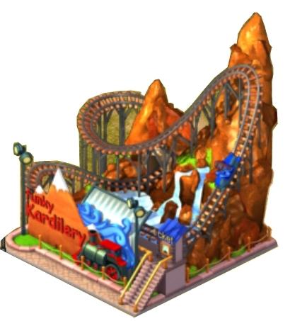 File:Roller Coaster.jpg
