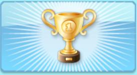 File:Awards Trophy.png