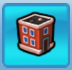 File:Icon Hotels.png