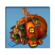 File:Halloween MysticRestaurant.png