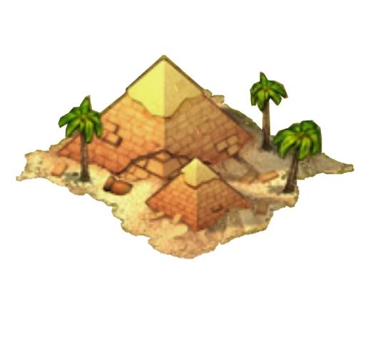 File:Egyptian Pyramids.jpg