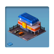 180px-Store