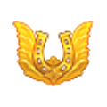 File:Badge of Luck.png