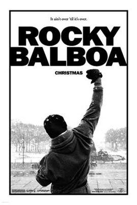 Rocky6