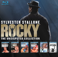 Rocky-collection - DVD.png
