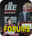 Forums Box.png