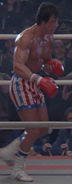 Rocky iv-1