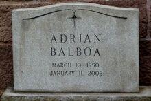 Adrian-balboa-headstone-300x200