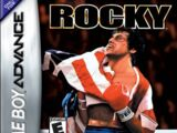 Rocky (Gameboy Advance)