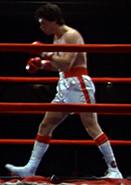 Rocky i-2