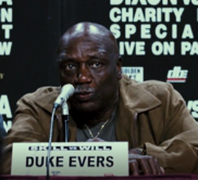 Dukeeversold