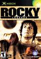 Rockylegends.jpg