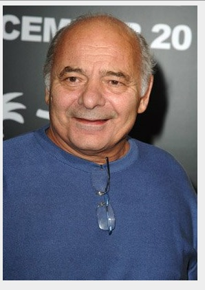 Burt Young | Rocky Wiki | FANDOM powered by Wikia