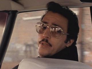 Adrian Rocky Glasses