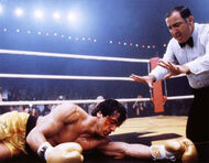 Rocky-ii-knocked-down
