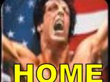 Rocky (series)